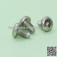 office chair stainless screws