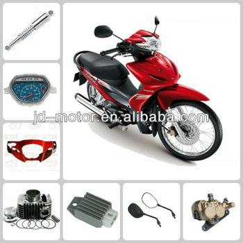 wave 125 motorcycle parts buy motorcycle parts for honda wave 125 rh alibaba com honda wave s 125 parts manual honda wave 125 repair manual pdf