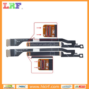 LCD Screen Flex Cable SM30HS-A016-001