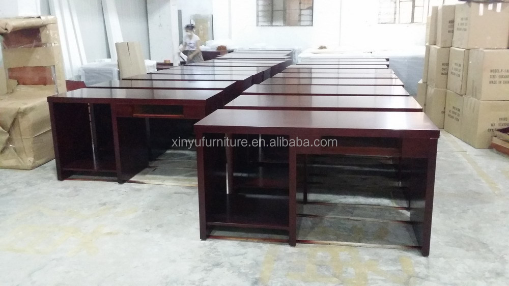 Used Hotel Furniture For Sale Xyn2109 Buy Used Hotel Furniture For Sale Xyn2109 Hilton Hotel
