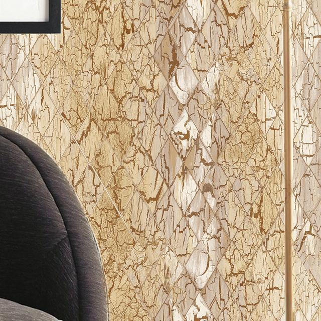 Outstanding Wall Panel Decor Motif - Wall Art Design ...