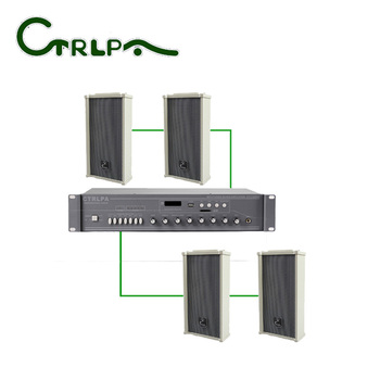 sound system for church. pa sound system church pa with bluetooth,usb,sd,fm for t