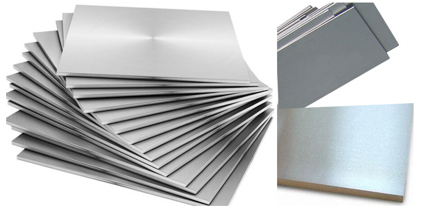 Titanium Plate 1 Kg Price In India From China Baoji - Buy Number Plate In  Kerala,Titanium Plate/sheet,Titanium Pure Plate Product on Alibaba com