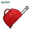 Wholesale cheap customized fashion high quality luggage bag, trolley travel bag