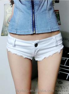 Micro Mini Shorts Wholesale fb9fd1e1e92