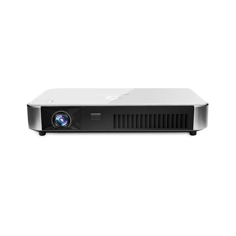 China Full Hd Home Tv Wholesale Alibaba Projector Eug X760 2500 Lumens High Resolution 1024 X 600 Tunner