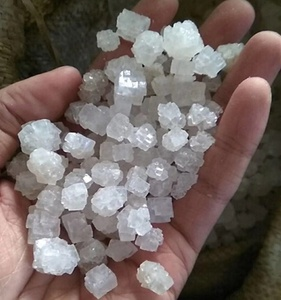 Industrial Salt Raw Sea Salt Buyers Sodium Chloride Bulk Sea Salt Price CAS  NO 7647-14-5