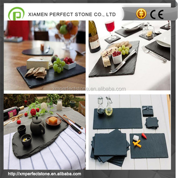 Slate Cutting Board Lowes Slate Tiles - Buy Lowes Slate Tiles,Slate Cutting  Board,Slate Cutting Board Product on Alibaba com