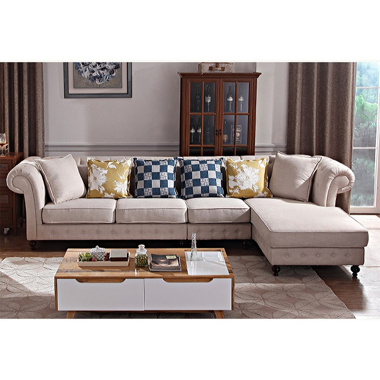 japanese couch designs wholesale 2017 fabric corner sofa wooden simple design japanese