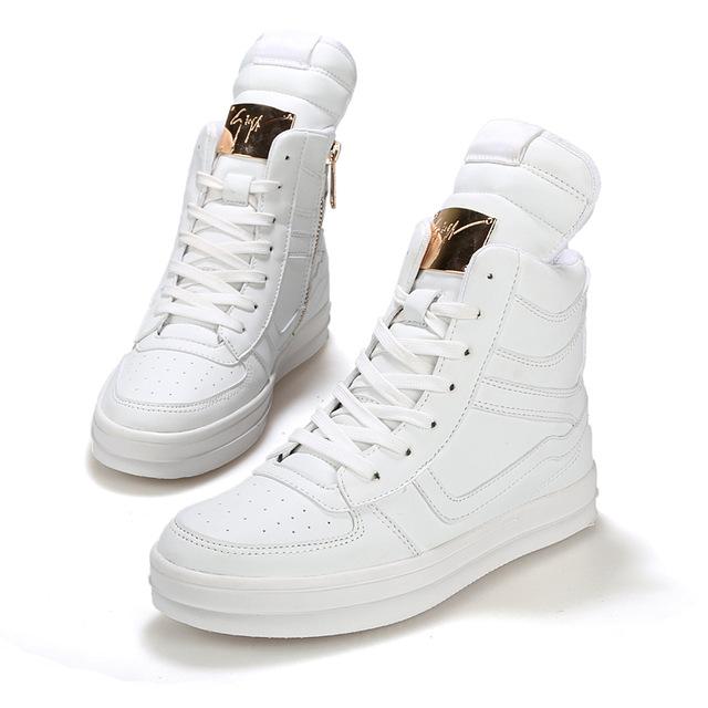 Nuove Scarpe Scarpe Nuove Adidas Rapper O0PwkN8nXZ