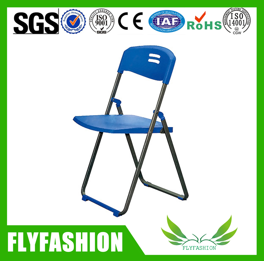 100 [ fice Chairs For Sale Cheap ]
