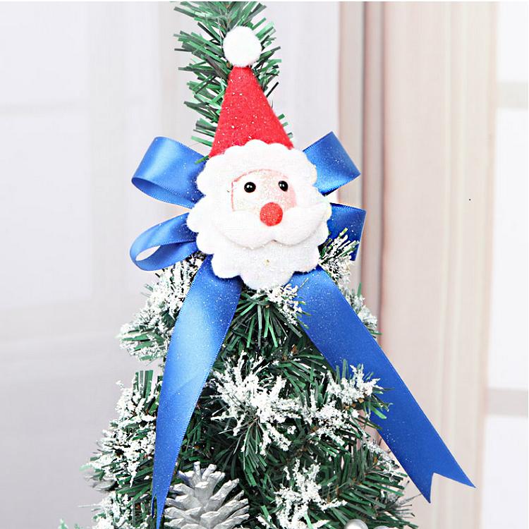 high quality christmas decorations favor dancing mini
