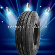 SPORTRAK brand truck tires factory1100R20