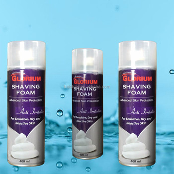 Best Shaving Cream Shaving Gel For Men Shaving Soap Aerosol