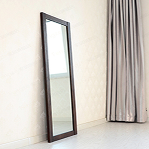 decorative plastic polyurethane wall mirror frame