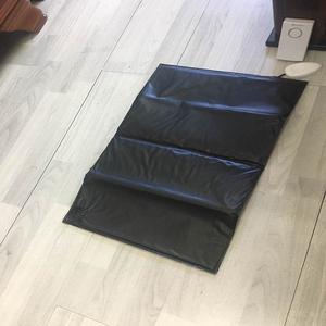 New arrival model wireless door mat /pressure mat alarm for shop , home ,  hotel