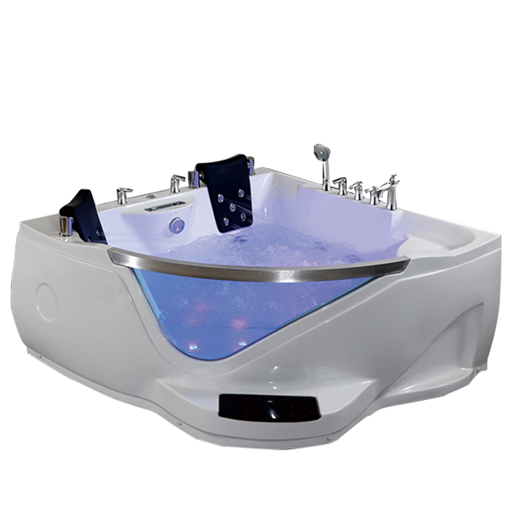 Walk In Tub, Walk In Tub Suppliers and Manufacturers at Alibaba.com