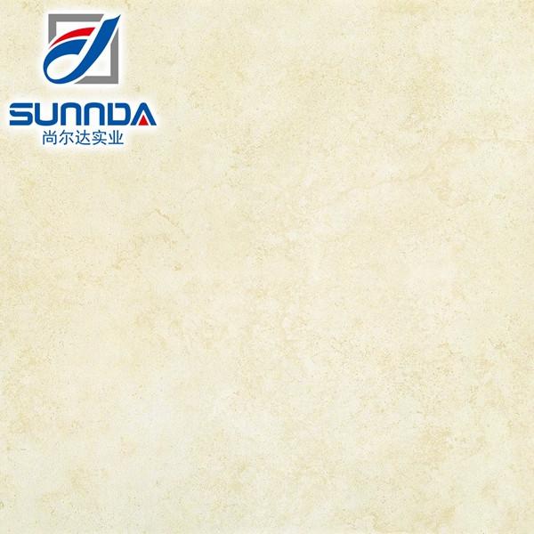 Goede kwaliteit goedkope prijs beige kleur foshan fabriek ...