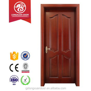 Complete set fancy wood door design with frame casing for hotel room door  sc 1 st  Alibaba & Complete Set Fancy Wood Door Design With Frame Casing For Hotel Room ...