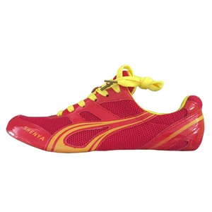 steel nail outsole athletic shoes spike shoes
