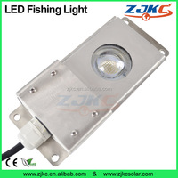 50 watt Online Shopping green plastic fishing led light multi-function Products for Yacht