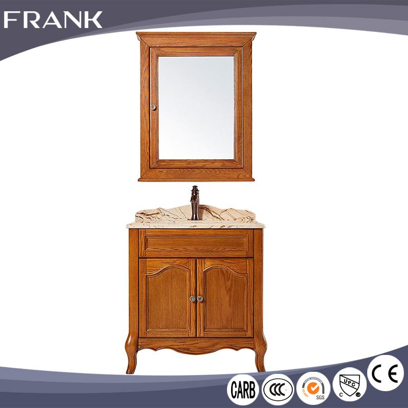 Venta al por mayor muebles de lavabo pequeos de maderaCompre