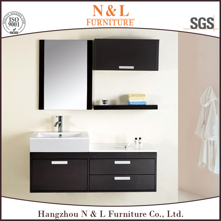 45 Inch Bathroom Vanity, 45 Inch Bathroom Vanity Suppliers And  Manufacturers At Alibaba.com