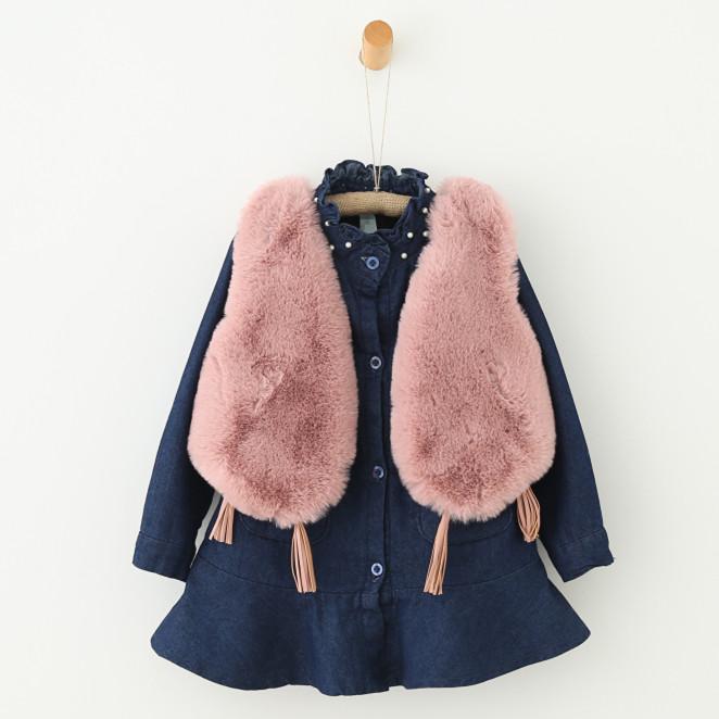 Venta al por mayor chaquetas largas para vestido de fiesta-Compre ...