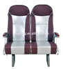 ISO9001 Certified train passenger seats with great price