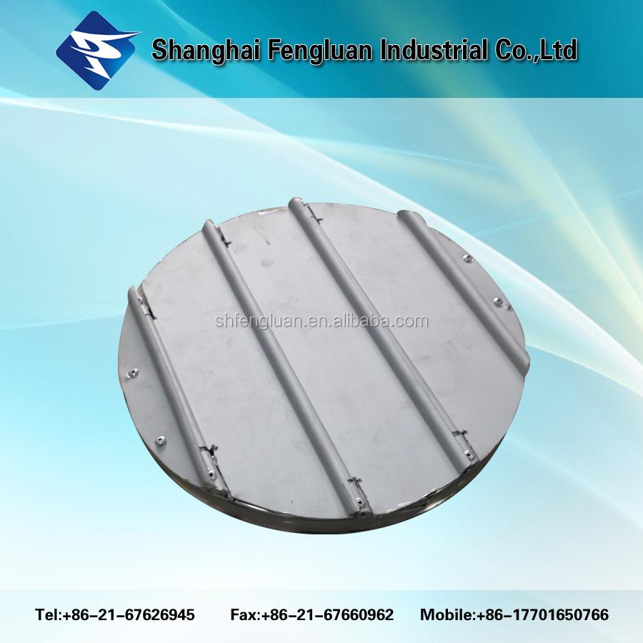 Vertical Damper, Vertical Damper Suppliers and Manufacturers at ...