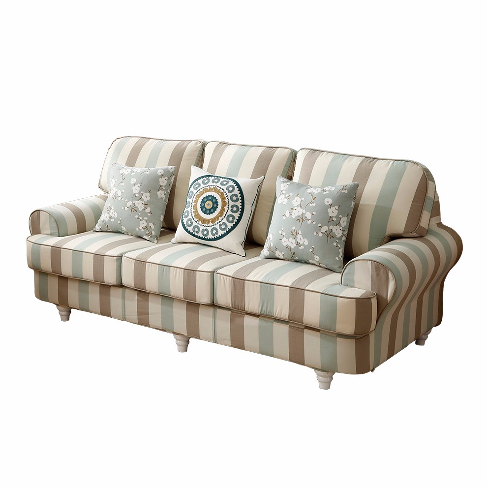 cheap living room sets cheap living room sets suppliers and
