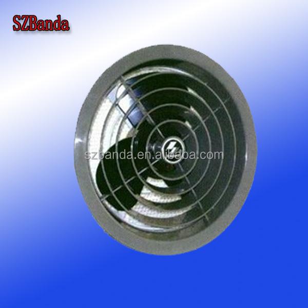 Elevator Fan Elevator Exhaust Fan Elevator Ventilation Fan