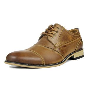 4d620731580f3 Leather Shoe Laces Black, Leather Shoe Laces Black Suppliers and ...