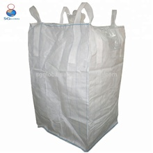 Made in China Heißer Verkauf FIBC Big Bags für <span class=keywords><strong>Zement</strong></span>