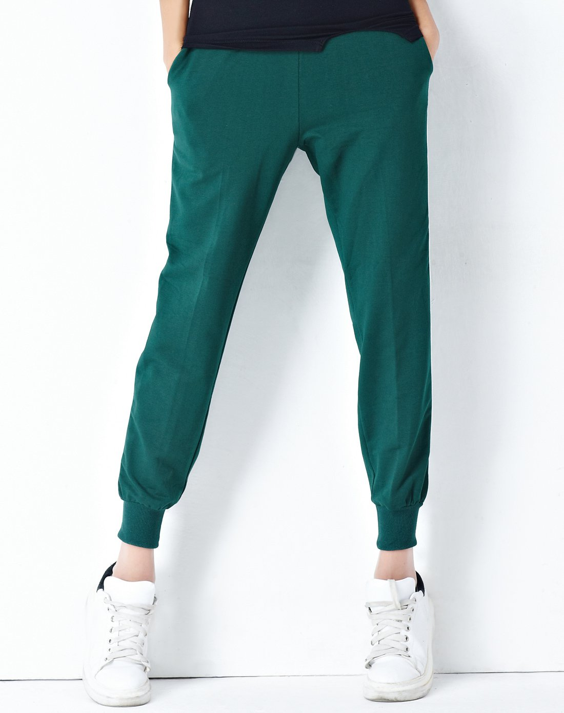 Sporty Pants For Women