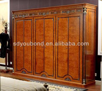 2015 Italy Design Furniture 0029 Wardrobe , Nautica Bedroom Furniture