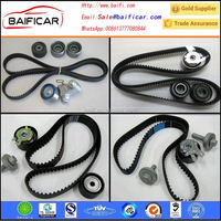 BAIFICAR 500 drive belt dune buggy engines belt