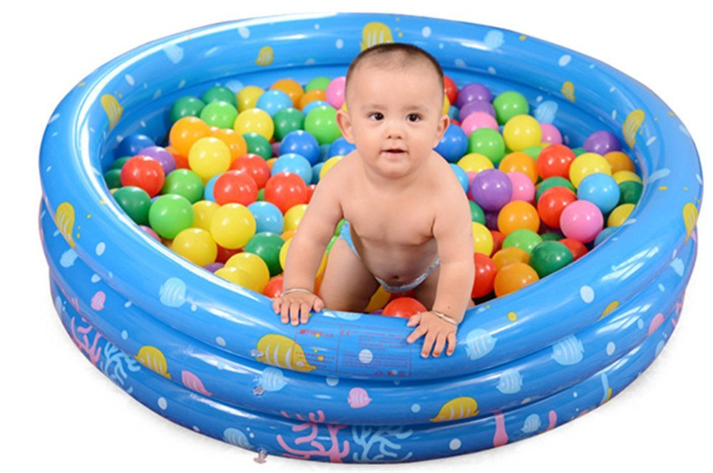 Cheap Paddling Pool, find Paddling Pool deals on line at Alibaba.com