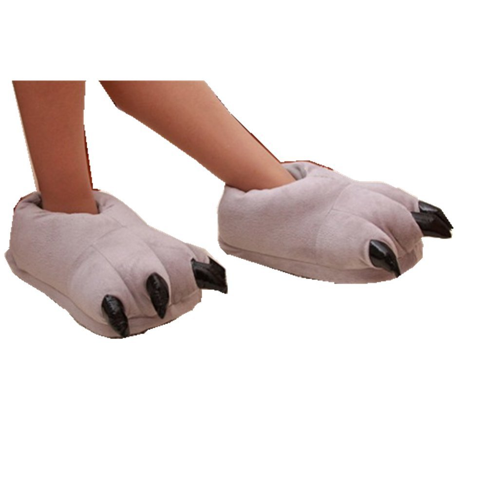 daf6363cf0077 Cheap Slippers Paw, find Slippers Paw deals on line at Alibaba.com