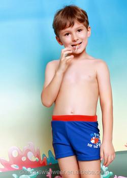73c5b848b152d New 2016 Boy Cute And Fashion Swimwear  boys Swimming Trunks - Buy ...