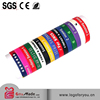 promotion rubber bracelet wristband