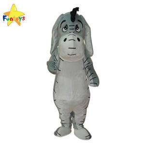 fc7e2c72335d Adult Eeyore Costume