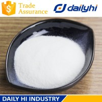 Fast-Selling Raw Material, Cefixime Powder 79350-37-1, Chemical Organic Intermediate