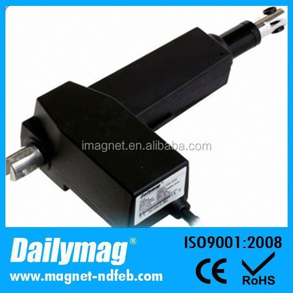 Manufacturer Solar Powered Motor Solar Powered Motor