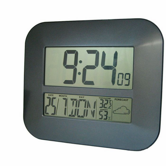 digital office wall clocks digital. led digital wall clock battery operated suppliers and manufacturers at alibabacom office clocks