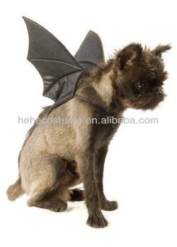 Fledermausflugel Dog Katze Halloween Kostum Buy Hund Kostum Hund
