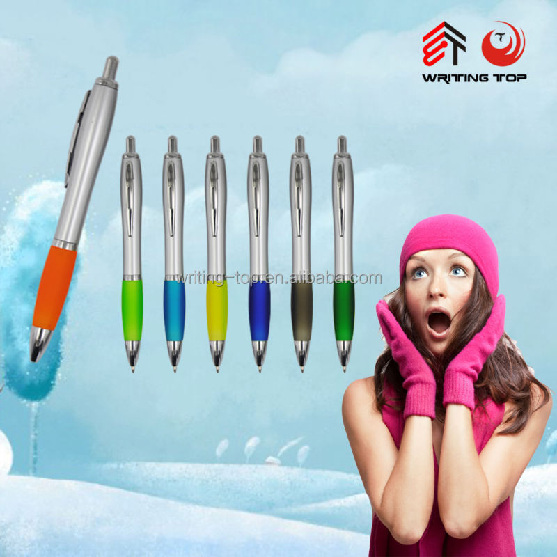 2014 cheap Bulk Pen Refills