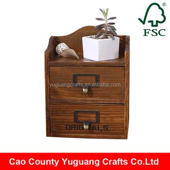 creative home furniture. creative home furniture vintage zakka cabinet wooden multi drawer h
