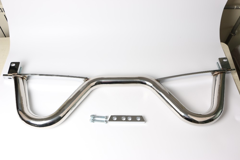 Roll bar fit for mazda mx5