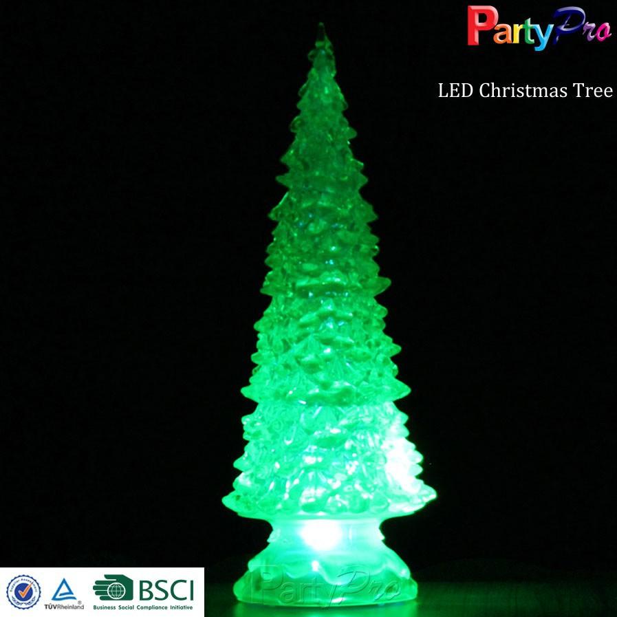 Mini Crystal Christmas Tree, Mini Crystal Christmas Tree Suppliers ...